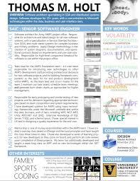 Resume Software Architect 11 Best Cover Letters Images On Pinterest Resume Cover Letters