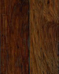 Pecan Laminate Flooring Mohawk Industries Cdl15 91 Bourbon Pecan Handscraped Maison