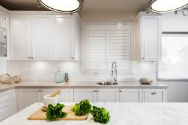hampton style kitchen designs in melbourne u0026 sydney australia