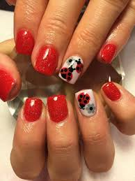 529 best nail designs images on pinterest make up nail ideas