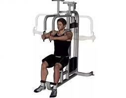 What Muscle Do Bench Press Work Why Can U0027t I Do A 10kg Bench Press When I Can Even Curl 16kg With