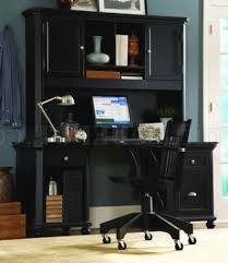 desks for incredible house modern desk with hutch remodel