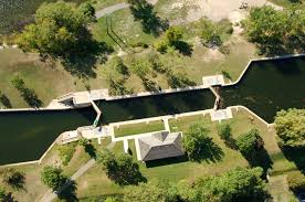 Design House Locks Reviews Trent River Lock 6 In Frankford On Canada Lock Reviews Phone