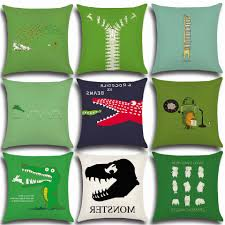 cushion covers for sofa pillows sofa pillow covers beautiful 10x christmas throw pillows covers