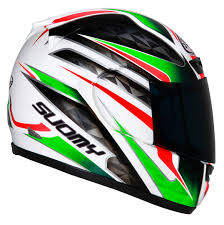 suomy helmets motocross suomy apex italy helmet buy cheap fc moto