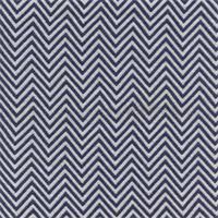 Designer Upholstery Fabrics Discount Designer Upholstery Fabrics Buyfabrics Com