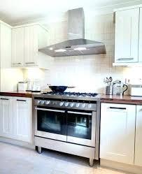 stove top exhaust fan filters trendy kitchen exhaust fan minimalist full size of aluminum design