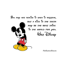 15 best o disney quotes o images on disney