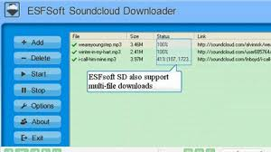 91 free mp3 music downloader apps for iphone and android digital