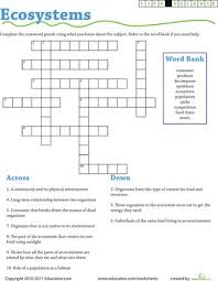 collection of solutions 7th grade life science worksheets with