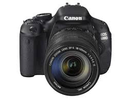 tutorial fotografi canon 600d canon t3i video digital zoom function