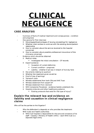 issuing claims defence oxbridge notes the united kingdom