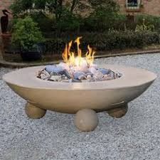 Gas Fire Pit Logs by Longmont 35 Inch Propane Gas Fire Pit Table By Fire Sense