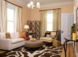 Modern Living Room Curtains Window Curtain Ideas Living Room Gallery Of Ideas For Multiple