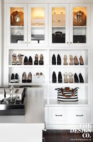 fashion closet custom closet shoe display walk in closet purse
