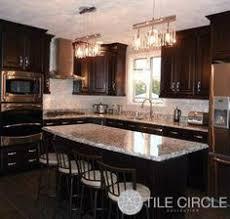 groutless kitchen backsplash white square groutless pearl shell tile glass mosaic tiles