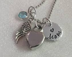 urn necklaces urn necklace etsy
