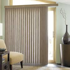Linen Vertical Blinds Vertical Blinds Bamboo Vinyl U0026 Cotton Blinds Jcpenney