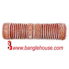 Wedding Chura Online Red Indian Punjabi Chura For Bridal Wedding Chura U0026 Bridal Chura