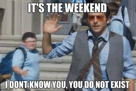 Friday Adult Memes - leaving work on a friday funny adult memes work best of the funny meme
