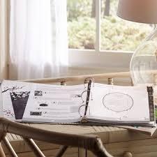 personalized wedding planner best 25 wedding organizer ideas on wedding binder