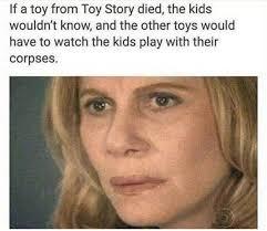 Disturbing Memes - funny meme kickass memes