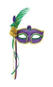 mardi gras mask bulk masquerade masks mardi gras masks party city