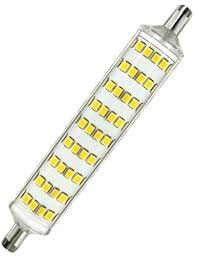 security light led replacement bulb led replacement bulb for halogen l weekendmoms club