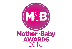 Sainsburys Halloween Voice Changer by M U0026b Awards 2016 Shortlist Mother U0026baby