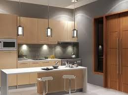 kitchen home depot kitchen design stunning home depot interior