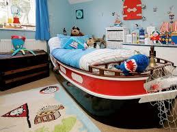 ideas kids rooms stunning kid room idea for small spaces ikea