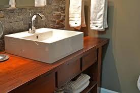 under kitchen sink storage ideas kitchen under sink cabinet storage under corner kitchen sink ideas