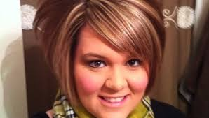 flattering hairstyles for plus size women plus size hairstyles medium hair styles ideas 46513