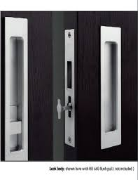 Bathroom Pocket Doors Modern Pocket Doors Bathroom U2013 Martaweb