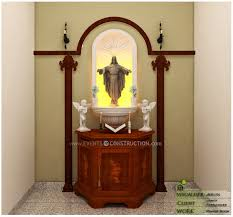 hindu prayer room ideas home in prayer room id 5998 homedessign com