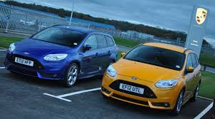 tyres ford focus price should you buy winter tyres car puts them on test by car magazine