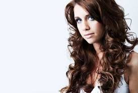 the swag haircut pics 9 best haircuts for curly hair womensok com
