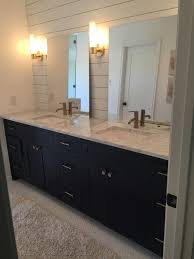 navy vanity can t find my old link to post an after picture of navy vanity