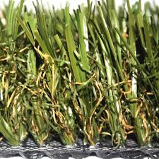 Fake Grass Outdoor Rug Starpro Greens St Augustine Ultra Synthetic Lawn Grass Turf 15 Ft