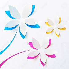 100 easy flower template secrets to easy floral design