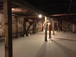 tales of tunnels under san francisco bars could delay