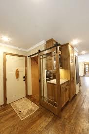 cabinet installation kitchen countertops decor cabinets e z