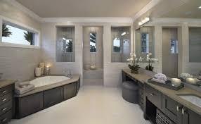 home interior catalogs swastik interiors designers decorators gallery