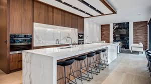 modern kitchen cabinets canada calgary kitchen designs and remodeling ideas