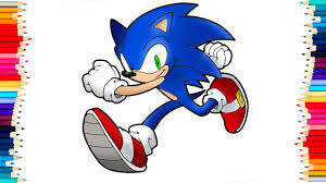 100 sonic the hedgehog coloring pages free silver the hedgehog