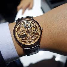 piaget skeleton 132 best piaget images on luxury watches fancy
