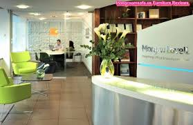 Office Furniture Decorating Ideas Business Office Furniture Decorating Ideas
