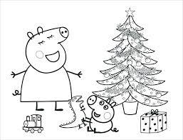 peppa pig coloring pages a4 pig coloring pages pig coloring pages printable and sheets pig