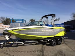 2017 20 u0027 mastercraft xt 20 silver sands marinasilver sands marina