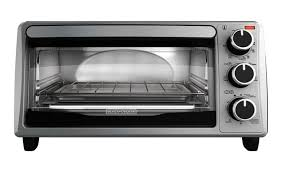 Screen Toaster 10 Great Amazon Warehouse Deals You Can U0027t Afford To Miss One